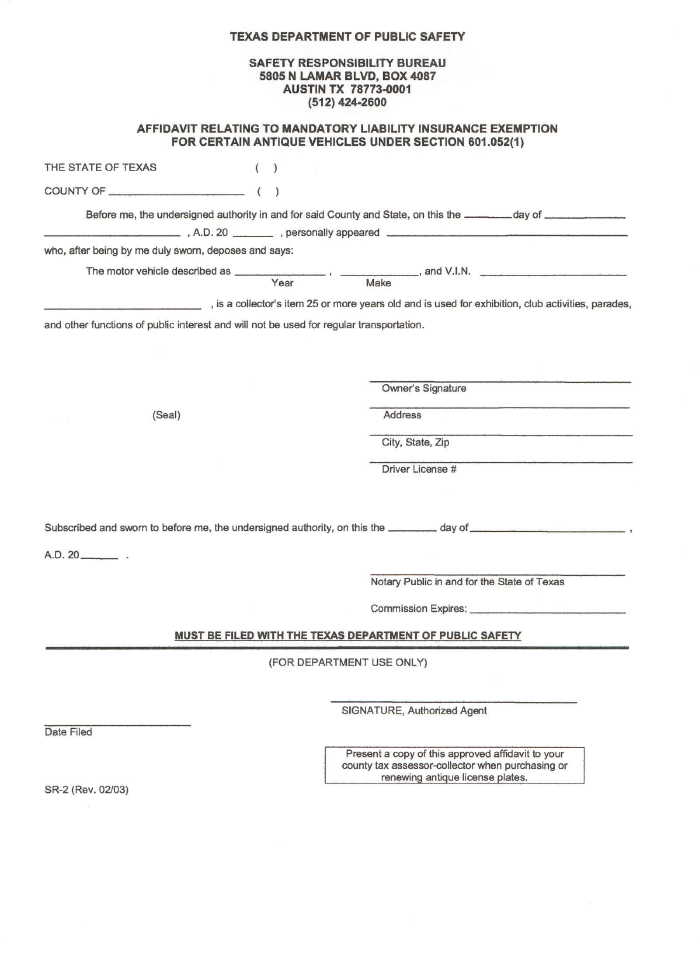 Liability Waiver Free Release Of Liability Form Template Release – Liability Waiver Template Free